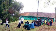Rumah Belajar Cisago